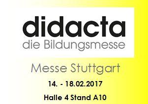 didacta-logo-stand