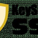 kshield-logo