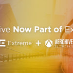 Aerohive / Extreme Networks