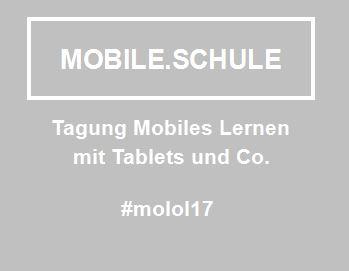mobile-schule