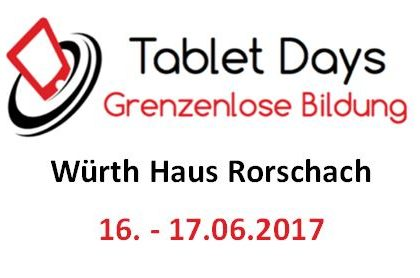 tablet-days-rorschach