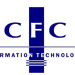 CFC Information Technologies